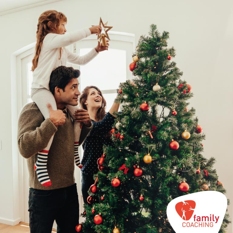 Acolher a História Que as Famílias Contam