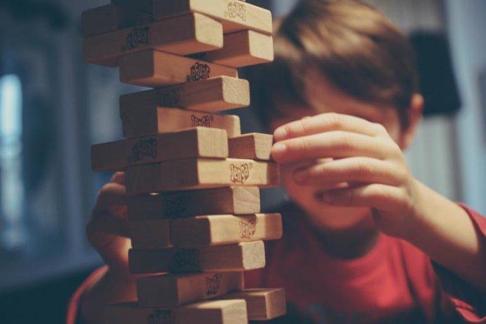 """Autoconfiança Para Profissionais: Como Encher Este """"Depósito""""?"""