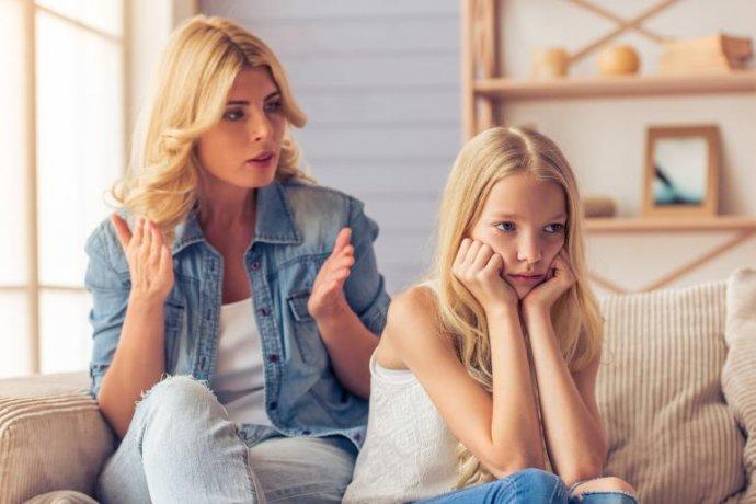Os Pais São os Adultos e Modelos Que Podem Inspirar os Filhos na Sua Forma de Pensar, Sentir e Agir!