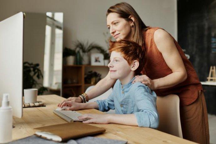 Relações Positivas em Família: O Desafio da Conexão