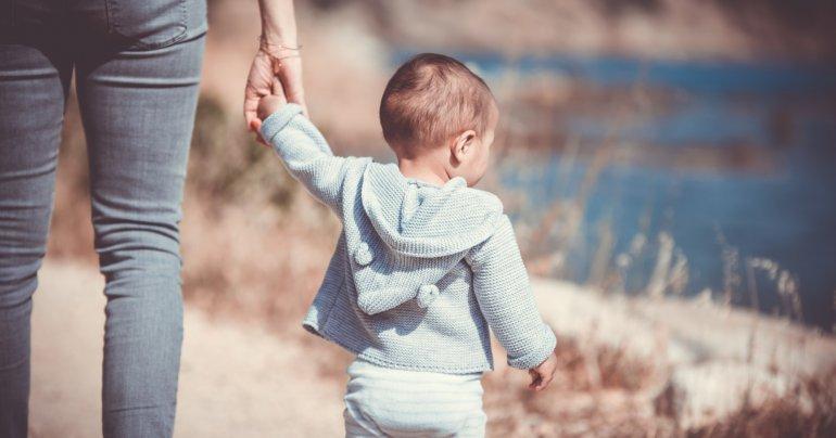 Divórcio: Quando é Preciso Decidir Sozinho
