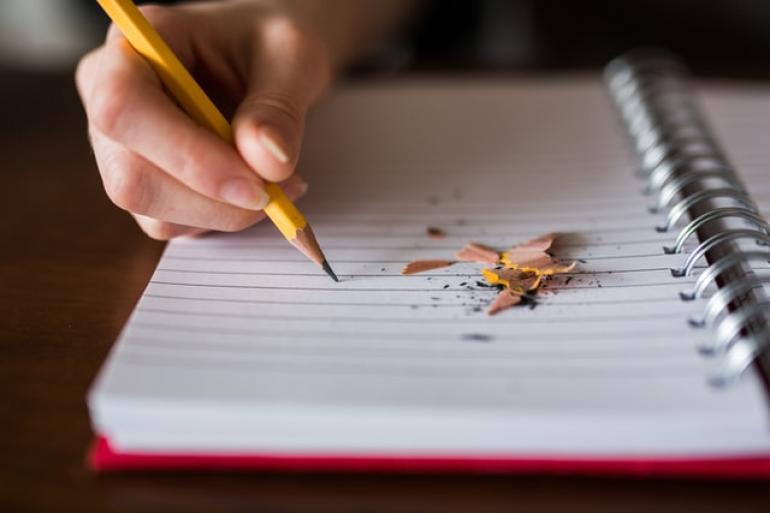 O coaching parental e a vida escolar