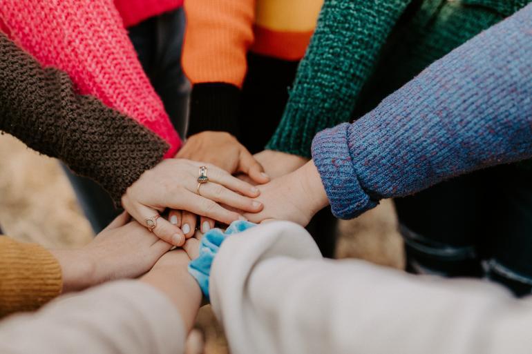 Profissionais e Famílias: Como Cruzar os Caminhos