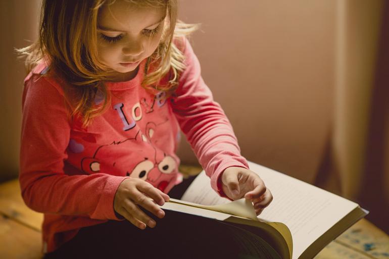 TPC: o Papel dos Pais, dos Filhos e da Escola