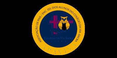 APAVISA - Associação de Pais e Encarregados de Educação do Colégio da Via Sacra, em Viseu