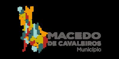 Câmara Municipal de Macedo Cavaleiros