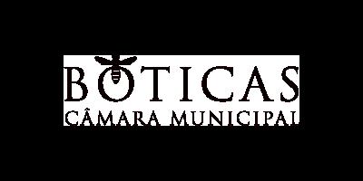 Câmara Municipal de Boticas