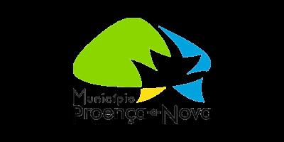 Câmara Municipal de Proença-a-Nova