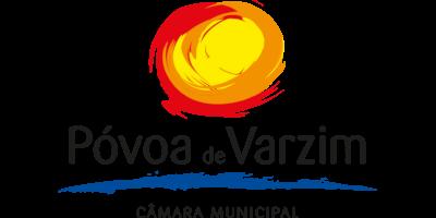 Câmara Municipal de Povoa Varzim