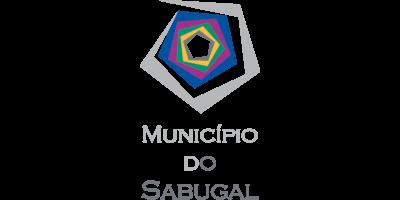 Câmara Municipal de Sabugal