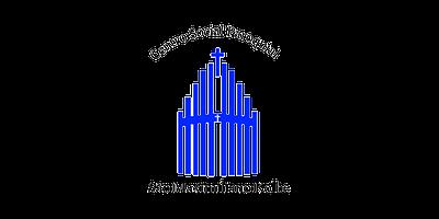 Centro Social e Paroquial São Maximiliano Kolbe
