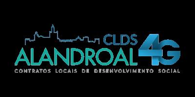 CLDS Alandroal