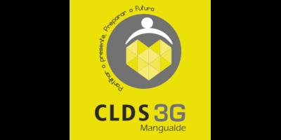 CLDS Mangualde