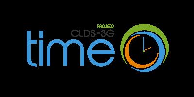 CLDS Oliveira Azeméis