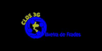 CLDS Oliveira de Frades