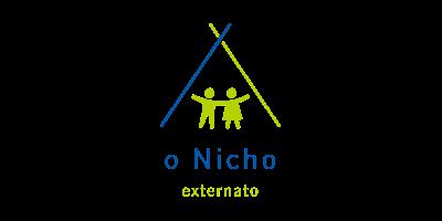 Externato O Nicho