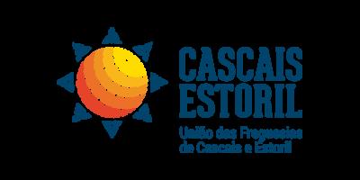 Junta de Freguesia de Cascais e Estoril