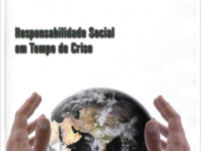Responsabilidade Social em Tempo de Crise